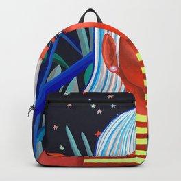 Jane Backpack
