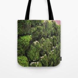 Nikko Tote Bag