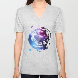 Astralis Unisex V-Neck