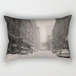 Jonas Rectangular Pillow