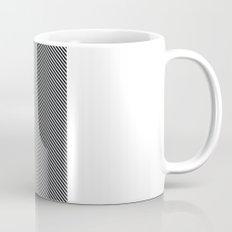 Was It Worth It? Mug