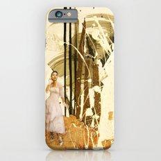 Wait iPhone 6s Slim Case