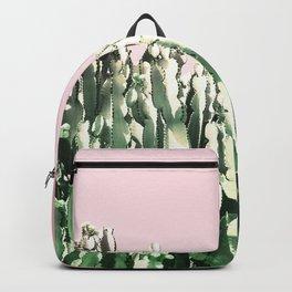 Cactus Cactus Backpack