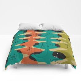 Monto Comforters