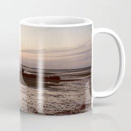 Postcards from Cape Cod Coffee Mug