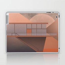 Canyon House Laptop & iPad Skin