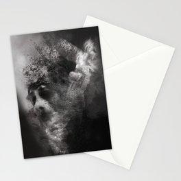 Glaciem Matris Stationery Cards