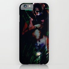 A Male Gaze iPhone 6s Slim Case