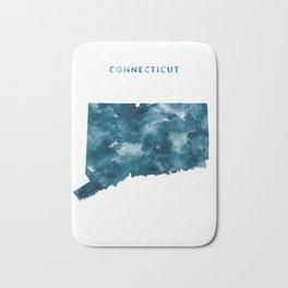 Connecticut Bath Mat