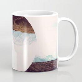 Desertas Coffee Mug