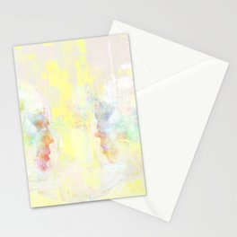 love at first sight Stationery Cards