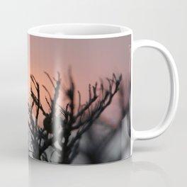 Cape Sounio 1 Coffee Mug