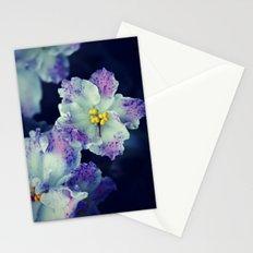 Spring Flower 09 Stationery Cards