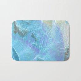 Ice Water Bath Mat