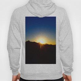 GWOC Sunset Hoody