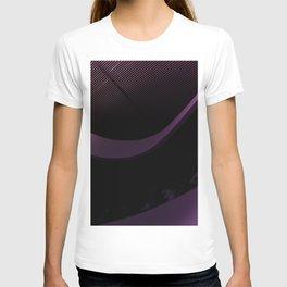 Urban Beauty T-shirt