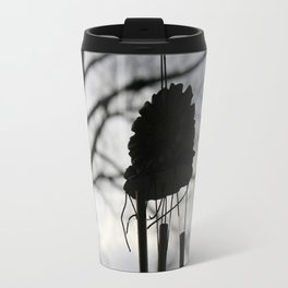 Chimes Travel Mug