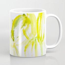 Tequila Plants Coffee Mug