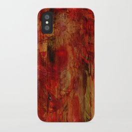 Replikat iPhone Case