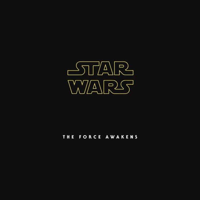 The Force Awakens, Vintage Poster, tar wars, vintage movie poster Comforters