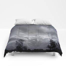 A Breath of Heaven Comforters