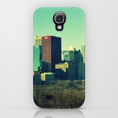 Chicago Slim Case Galaxy S4