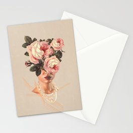 WonderPearl Stationery Cards