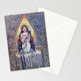 State of Being Stationery Cards
