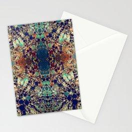 Lets Make Magic! Stationery Cards