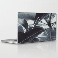 Reminder Laptop & iPad Skin