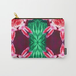 ROSEREEN Carry-All Pouch