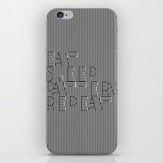 ESPR iPhone & iPod Skin