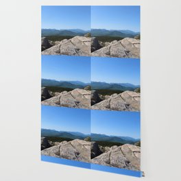 Mount Chocorua Wallpaper