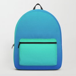 Hatsune Miku Gradient 01 Backpack