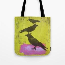 4.75.16 Tote Bag