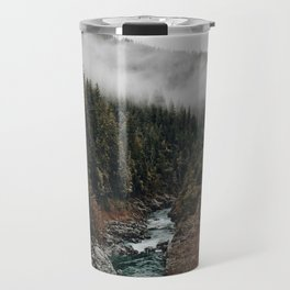 Landscape #photography Travel Mug