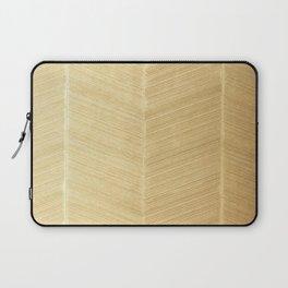 strAw sTyle Laptop Sleeve