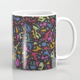 jlgjfdxuuuuo-pkf00 Coffee Mug