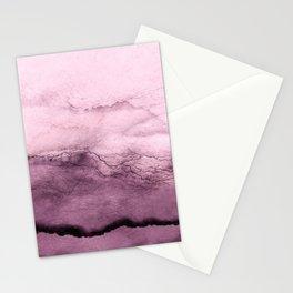 o r g a n i c . 8 Stationery Cards
