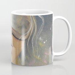 Era meglio continuare a dormire | La Bella Addormentata Coffee Mug