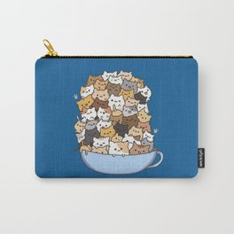 Cute Carry-All Pouch