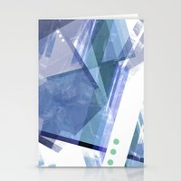 sport Stationery Cards featuring Sport. by Amelia Temple