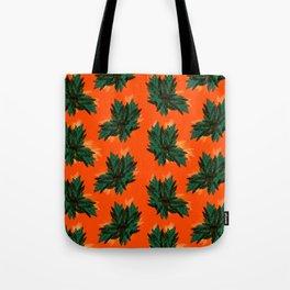 CUBA INSPIRATION Tote Bag