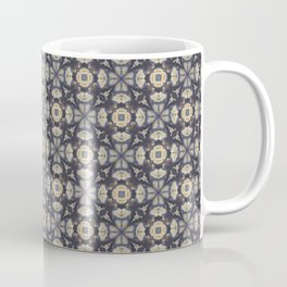 Pattern 144 Coffee Mug