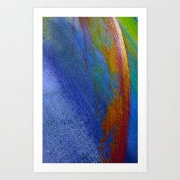 1.28 Art Print