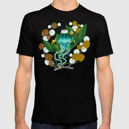 pitigüey T-shirt