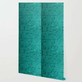Pattern 55 Wallpaper