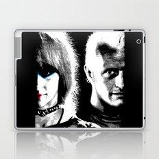 Blade Runner Nexus 6 Laptop & iPad Skin