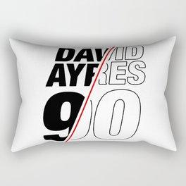 """Ayres 90"""" Rectangular Pillow"""