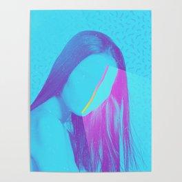 Inner Force Poster